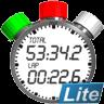 运动时间表 SportsTimer Lite