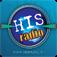 HisRadio