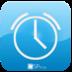 SP-TIME时钟 闹钟功能升级包
