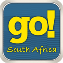 go! Travel South Africa