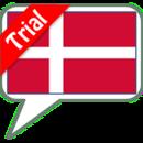 SVOX Danish/Danske Sara Trial