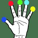 Multi Touch Tester Lite