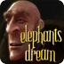 Elephants Dream Movie App