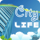 城市生活 City Life