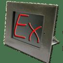 aego框架扩展