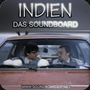 Indien - Das Soundboard