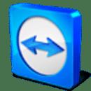 远程遥控 TeamViewer