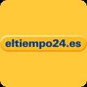 El Tiempo por eltiempo24.es