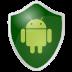 Android网络防火墙