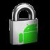 Intelligent Keylock Unlocker