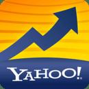 Yahoo!财经