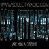 灵魂的城市广播 Soul City Radio