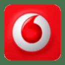 Vodafone Engezly