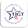 德州青少年高尔夫巡回赛2010-11