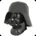 Star Wars button 1.9.2