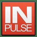 inPulse
