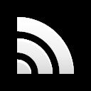 免费RSS阅读器