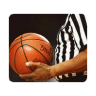 篮球计分计时器