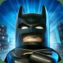 LEGO® Batman™ 2:DC Super Heroes