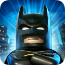 LEGO® Batman™ 2:DC Super Heroes