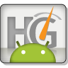 HG Companion