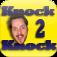 Knock Knock Jokes 2