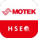 Motek HSEQ