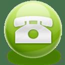 fonea - 免费电话及免费短信