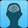 流脑患病风险评估