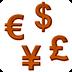 NBP Exchange Rates (CHR)