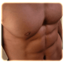 Best Ab Exercises Revealed