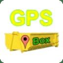 GpsBox