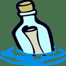 短信漂流瓶