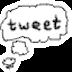 VoiceTweets Twitter App