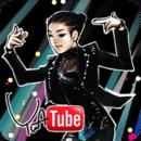 YuNaTube 2