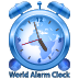 World Clock Alarm 世界时钟
