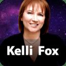 Astro Horoscope, by Kelli Fox