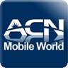 ACN Mobile World Dialer