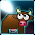 MooFO:奶牛和外国人
