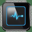 CPU超频大师