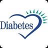 有声读物 - 糖尿病
