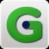 Gmarket的安卓版本