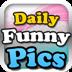 Funny Pics! PhotogLaugh