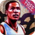 Kevin Durant App