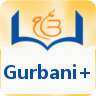 GurbaniBrowserPlus
