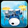 Drum Solo HD Pro (鼓组)