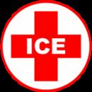 ICE十万火急插件