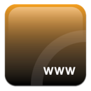 Domain Manager Lite