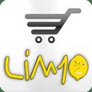 Lim10