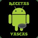 Recetas Vascas